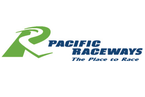 pacraceway