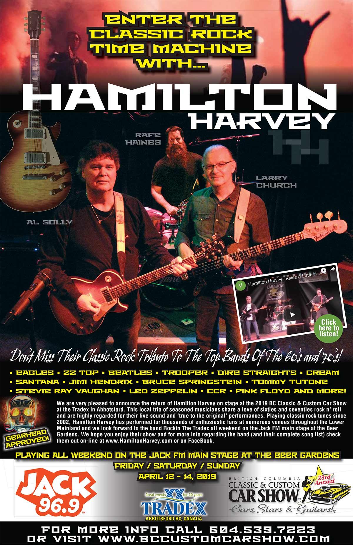 BCCCS-HamiltonHarvey_FINALweb