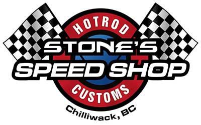 vector-Logo4xxStones
